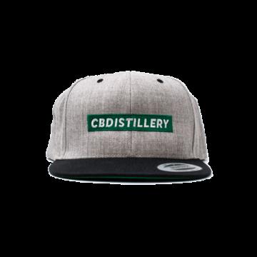 cbdistillery uk reviews